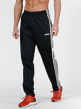 low priced 78be8 8c586 adidas Essential 3S Tric Pant