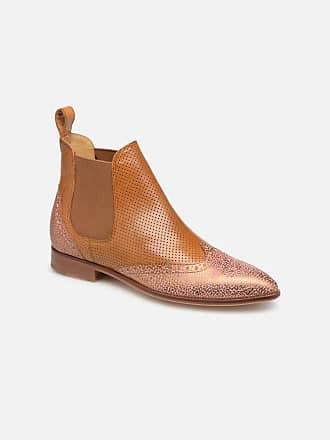 brand new 778a2 679d1 Melvin & Hamilton® Stiefel für Damen: Jetzt bis zu −32 ...