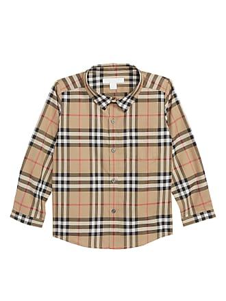 6757af0a7 Men's Business Shirts − Shop 3060 Items, 328 Brands & up to −70 ...