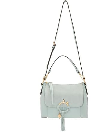 f7b308a76 Chloé® Bags: Must-Haves on Sale up to −55% | Stylight