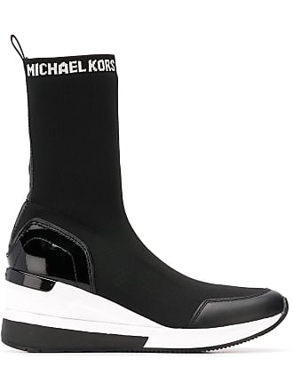 ecdeb3743ab9 Michael Kors Ankle Boots for Women − Sale  up to −63%