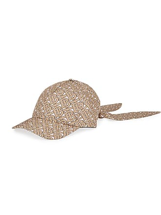 f22014fb Burberry® Caps: Must-Haves on Sale up to −60%   Stylight