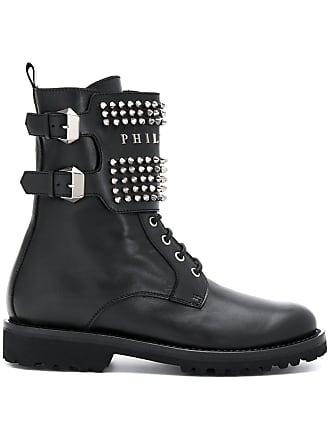 7102e13a7 Sapatos de Philipp Plein®: Agora com até −50% | Stylight
