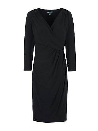 Ralph Lauren Kleider Shoppe Bis Zu 65 Stylight