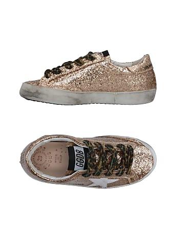 best cheap a0337 ece9a Spedizione  Costi di spedizione esclusi. Golden Goose CALZATURE - Sneakers    Tennis shoes basse