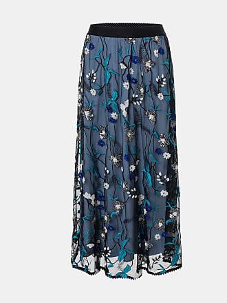 553d52ace6e73a Lange Röcke von 1254 Marken online kaufen