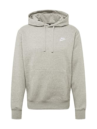 91a6f59da2 Pullover von Nike®: Jetzt bis zu −31% | Stylight