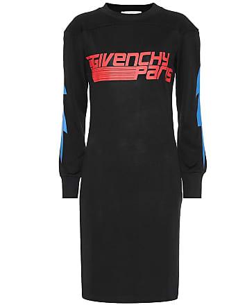 c4ceff1a832 Robes Givenchy®   Achetez jusqu  à −75%