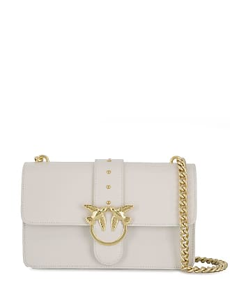 Pinko Love bag - White