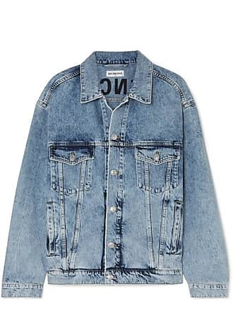 e9dd3d7c Balenciaga® Lightweight Jackets: Must-Haves on Sale up to −70 ...