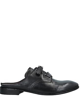 OpenClosedShoes FOOTWEAR - Mules su YOOX.COM