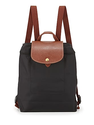 Longchamp Backpacks for Women − Sale  up to −40%  4be24596b6d67