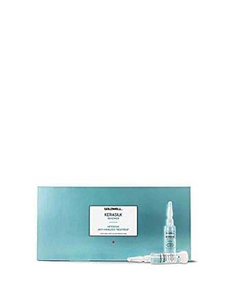 Goldwell Kerasilk Repower Intensive Anti Hairloss Treatment, 0.24 Ounce ( Pack of 8)