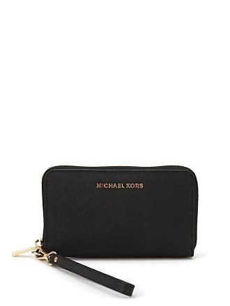 b13837a694 Michael Kors® Il Meglio della Moda: Acquista Ora fino a −50% | Stylight