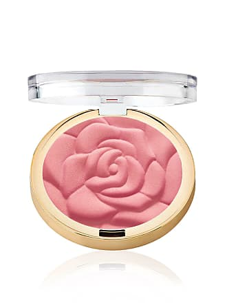 Milani Cosmetics Milani | Rose Powder Blush | In Blossomtime Rose
