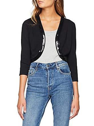 588a00980514 Abbigliamento Morgan®  Acquista fino a −20%