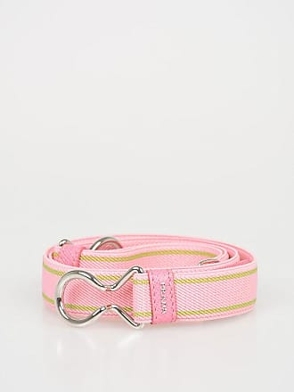Prada 20 mm Stretchy Belt size 75
