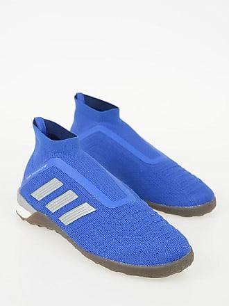 7dc559f1c79 adidas Limited Edition GOSHA RUBCHINSKIY Sneakers PREDATOR BOOST size 6,5
