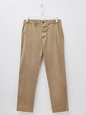 French Connection Light Cotton Chinos