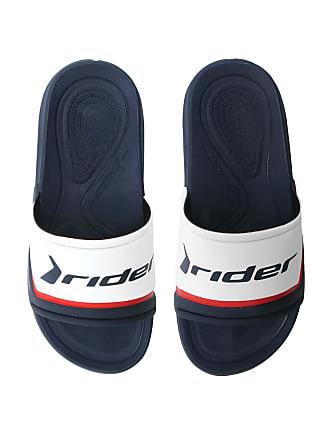 Rider Chinelo Slider Rider Infinity Light Gaspea Ad Azul