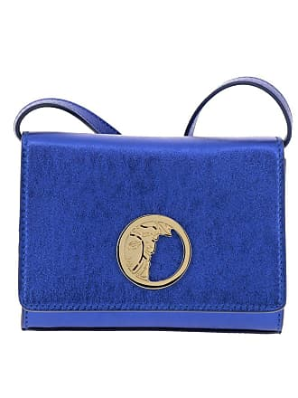 a567bfba4e Versace Mini Bag Shoulder Bag Women Versace Collection