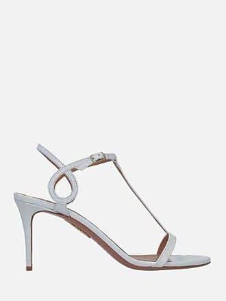 Aquazzura Sandals High heels