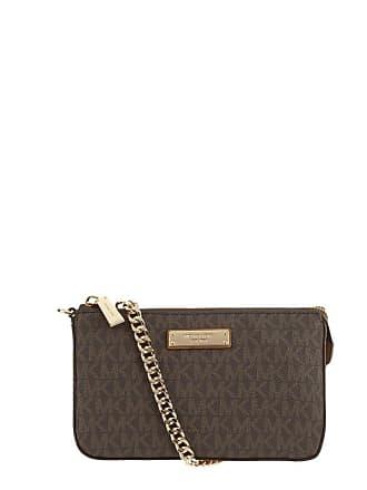 99c654621db86 Taschen von 2070 Marken online kaufen