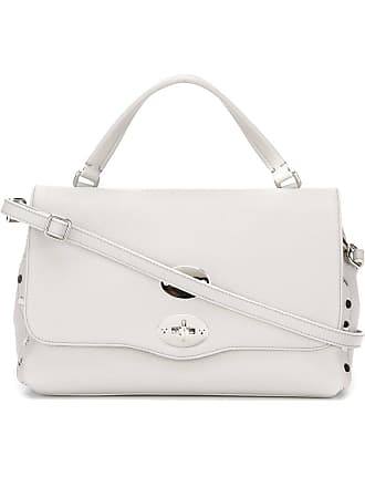 4e810b044d Gray Shoulder Bags  Shop up to −30%