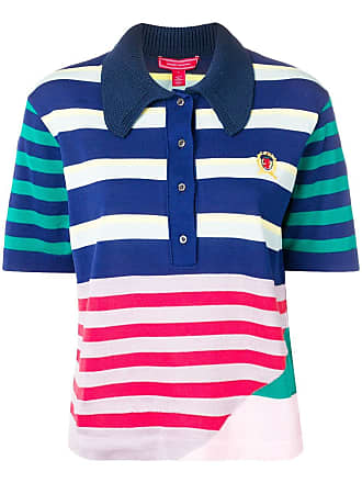 d50cc930e Tommy Hilfiger Polo Shirts  104 Items