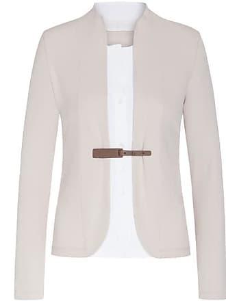 Fabiana Filippi® Mode  Shoppe jetzt bis zu −60%   Stylight f0a5cda794