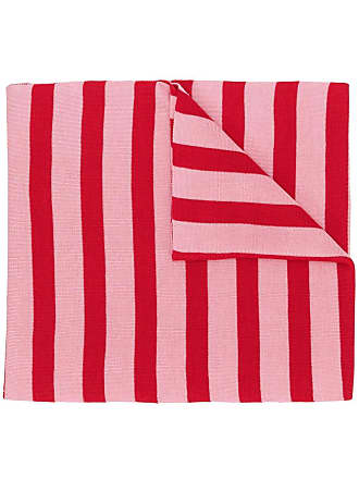 eb0fc88729 Sonia Rykiel® Scarves − Sale: up to −50% | Stylight