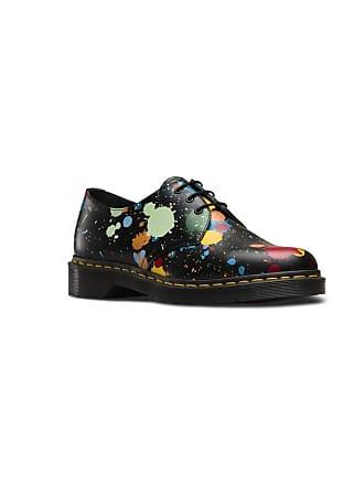 03c2f66c44757c Chaussures Anglaises : Achetez 603 marques jusqu''à −70% | Stylight