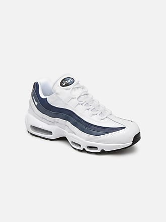 new style 925b7 95ba4 Nike Nike Air Max 95 Essential - Sneaker für Herren  weiß