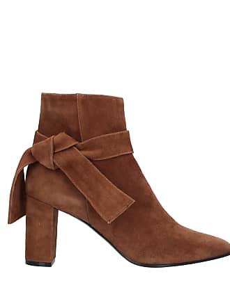 df2f6b3ff3 KONSTANTIN STARKE Schuhe: Bis zu bis zu −74% reduziert | Stylight
