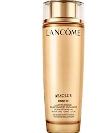 Lancôme Luxuspflege Pflege Absolue Rose 80 Brightening And Revitalizing Toning Lotion 150 ml