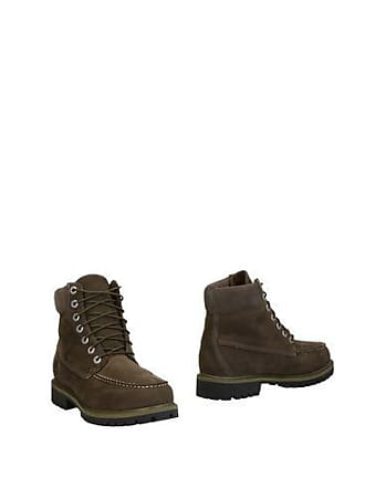 Timberland® Ankle Boots: Shoppe bis zu −25% | Stylight