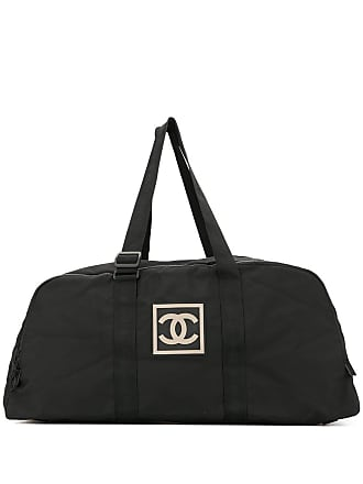 c27cbfb4ff Chanel® Bags − Sale: at USD $519.00+ | Stylight