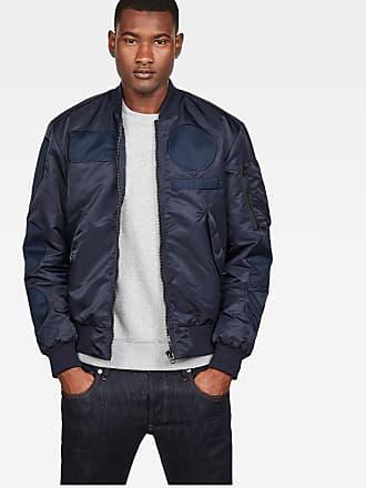 031ea3b01c9ef7 Blouson Jacken von 1382 Marken online kaufen | Stylight