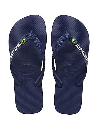 Sandali in Blu Scuro  Acquista fino a −67%  ecbbcf82d41