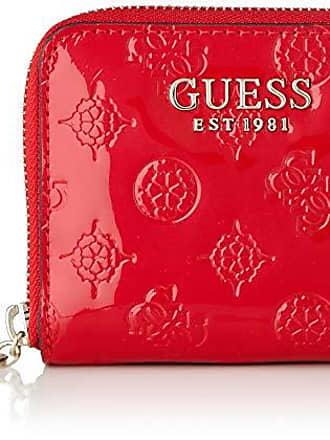 paquete elegante y resistente moda más deseable calidad asombrosa Carteras Monederos de Guess® para Mujer   Stylight