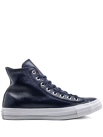 Converse CTAS HI sneakers - Blue