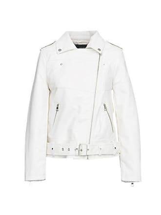 39ff15c0 Chaquetas De Cuero Vero Moda: 28 Productos | Stylight