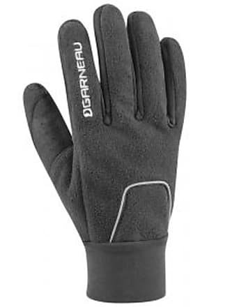 Garneau Womens Gel Ex Bike Gloves