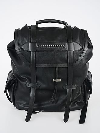 Stella McCartney Faux Leather Backpack size Unica