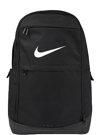 f6f57b5f013a8 Nike Unisex - Sport-Accessoires Nike Brasilia