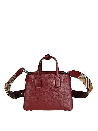 2bbfaf903d38 Burberry® Handbags  Must-Haves on Sale up to −40%