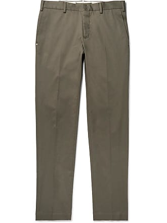 1d7858a92a352f Incotex® Chinos: Must-Haves on Sale up to −81% | Stylight