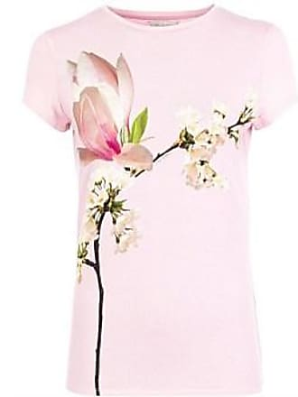 d1cbe4ec0fd5 Ted Baker T-Shirts for Women − Sale  up to −35%