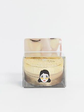 Kocostar Princess Eye Mask Gold 30 Pairs-No Colour