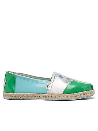 Toms Jelly multicolour espadrilles Women